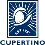 Cupertino Recreation logo