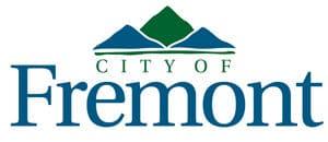 Fremont Recreation logo